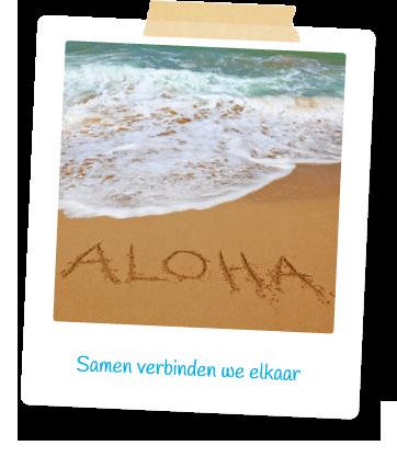 aloha-strand01