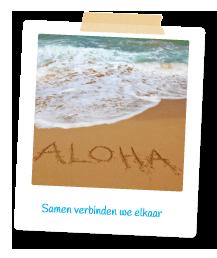 aloha-strand02